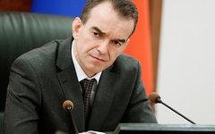 Вениамин Кондратьев. Фото с сайта amazonaws.com