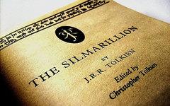 «Сильмариллион»/wikipedia.org