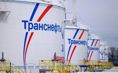 Фото с сайта pravdaurfo.ru