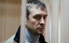 Фото с сайта aif.ru