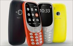 Фото: Nokia