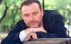 Алексей Учитель, фото: baltinfo.ru