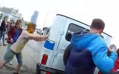Стоп-кадр с видео 74.ru