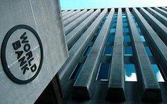 Фото с сайта img.com.ua
