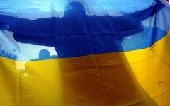 Фото с сайта segodnya.ua