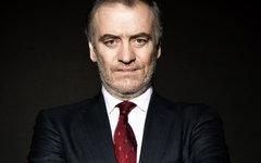 Валерий Гергиев/Facebook Official