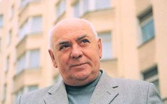 Анатолий Равикович/kino-teatr.ru