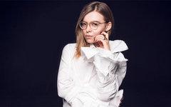 Фото с сайта styleinsider.com.ua