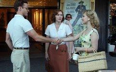 Кадр из фильма «Колесо чудес». Фото с сайта kinopoisk.ru
