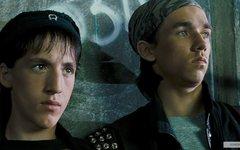 Кадр из фильма «Война принцессы». Фото с сайта kinopoisk.ru