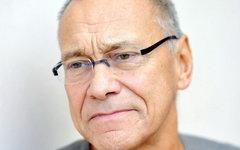 Андрей Кончаловский/kinopoisk.ru