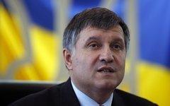 Фото с dialog.ua