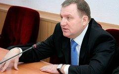 Фото с сайта 360tv.ru