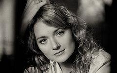 Надежда Михалкова. Фото с сайта kinopoisk.ru