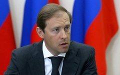 Фото с сайта minpromtorg.gov.ru