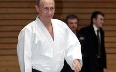 Фото с сайта gosnovosti.com