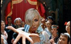 Ирина Билык. Фото с сайта kino-teatr.ru