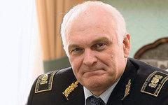 Фото с сайта peoples.ru