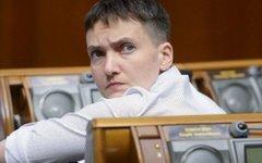 Фото с сайта odnarodyna.org