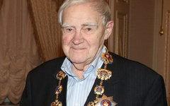 Даниил Гранин/wikipedia.org