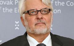 Витольд Ващиковский. Фото с сайта wikipedia.org