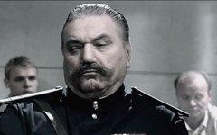 Виктор Смирнов. Фото с сайта kino-teatr.ru