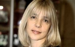 Вера Глаголева. Фото с сайта kino-teatr.ru