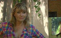 Анна Ардова. Фото с сайта kino-teatr.ru