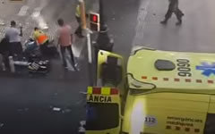 Стоп-кадр с видео в YouTube