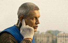 Александр Галибин. Фото с сайта kino-teatr.ru