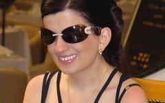 Диана Гурцкая. Фото Jansadovski с сайта wikipedia.org