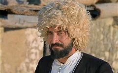 Мухтарбек Кантемиров. Фото с сайта kino-tetr.ru