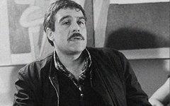 Сергей Довлатов. Фото с сайта sergeidovlatov.com
