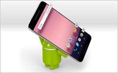 Изображение с сайта android.com