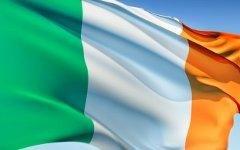 Фото с сайта irish-flag.org