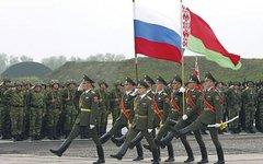 Фото с сайта wikimedia.org