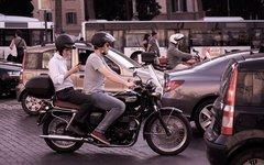 Фото с сайта Skitterphoto.com