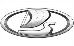Логотипа Lada. Изображение с сайта lada.ru