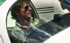 Кадр из фильма «Сделано в Америке»