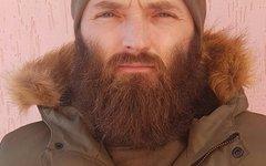 Фото с сайта cdn01.ru