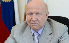 Фото с сайта uznayvse.ru
