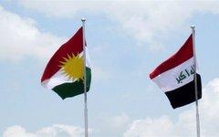 Фото с сайта kurdistan24.net