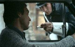 Кадр из фильма «Тюльпанная лихорадка». Фото с сайта kino-teatr.ru