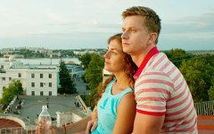 Кадр из фильма «Крым». Фото с сайта kino-teatr.ru