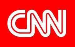 Изображение с сайта cnn.com