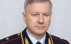 Фото с сайта мвд.рф