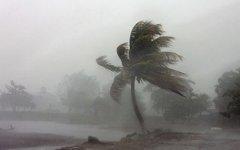 Фото с сайта caribbean360.com