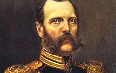 Александр II. Фото c сайта mos.news