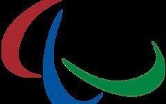 Эмблема Паралимпийских игр. Фото с сайта ru.wikipedia.org