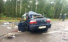 Фото: facebook.com/police.in.Rivne.region